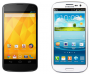 informatique:hardware:gs3_vs_nexus_4.png