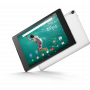 informatique:hardware:nexus_9.png