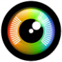 informatique:photorec-logo.png