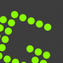 informatique:greenshot_logo.png