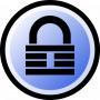 informatique:keepass_logo.png